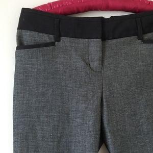 [Express] Columnist Dress Pants
